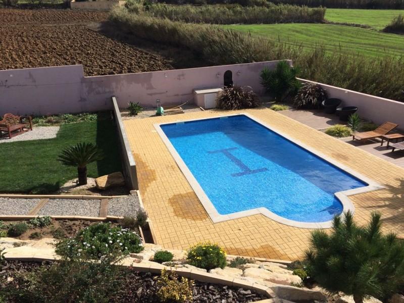 Image 17 | 4 bedroom villa for sale with 1,691m2 of land, Lourinha, Lisbon District, Costa de Prata Silver Coast 196236