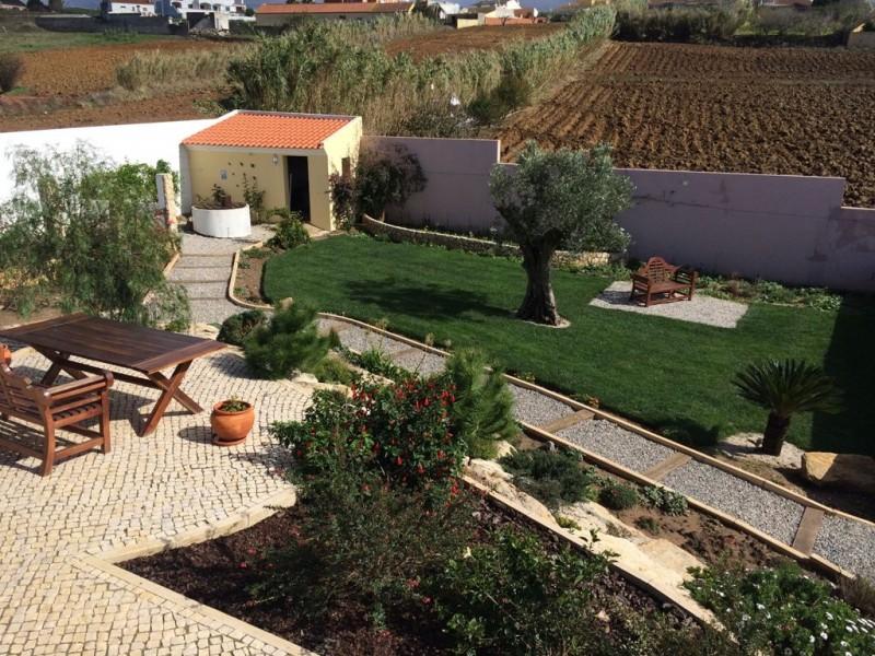 Image 19 | 4 bedroom villa for sale with 1,691m2 of land, Lourinha, Lisbon District, Costa de Prata Silver Coast 196236