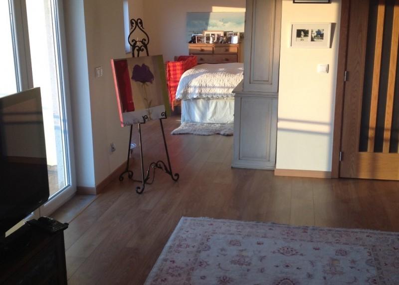 Image 9 | 4 bedroom villa for sale with 1,691m2 of land, Lourinha, Lisbon District, Costa de Prata Silver Coast 196236