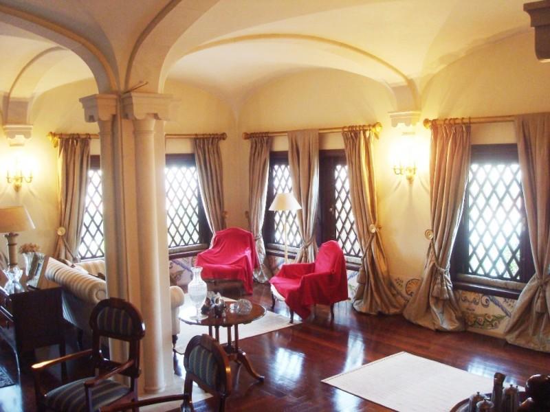 Image 12 | 5 bedroom villa for sale with 0.23 hectares of land, Alcobaca, Leiria District, Costa de Prata Silver Coast 196447
