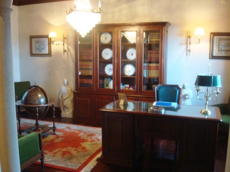 Image 14 | 5 bedroom villa for sale with 0.23 hectares of land, Alcobaca, Leiria District, Costa de Prata Silver Coast 196447