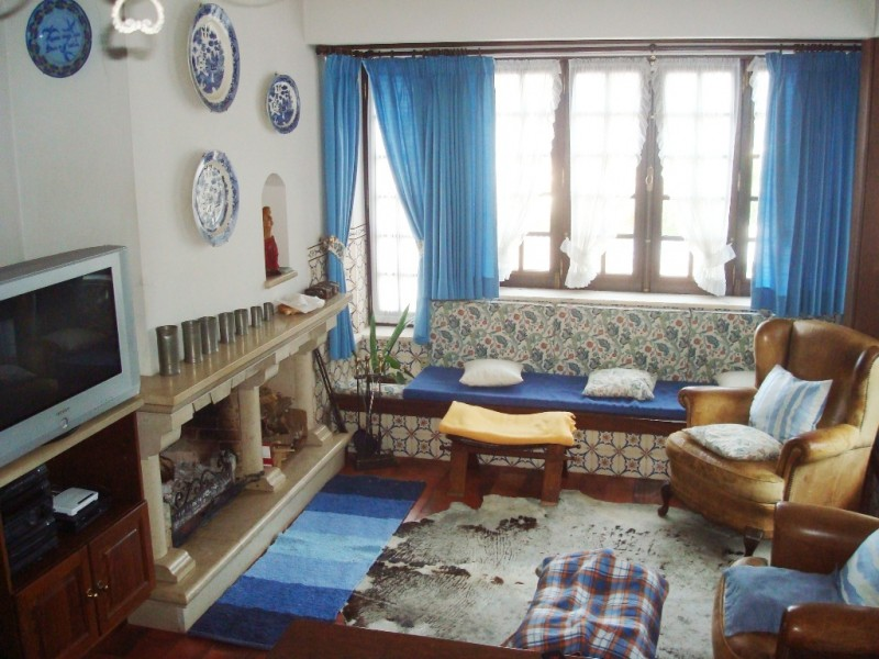 Image 17 | 5 bedroom villa for sale with 0.23 hectares of land, Alcobaca, Leiria District, Costa de Prata Silver Coast 196447