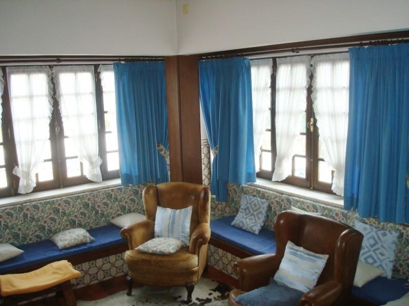 Image 18 | 5 bedroom villa for sale with 0.23 hectares of land, Alcobaca, Leiria District, Costa de Prata Silver Coast 196447