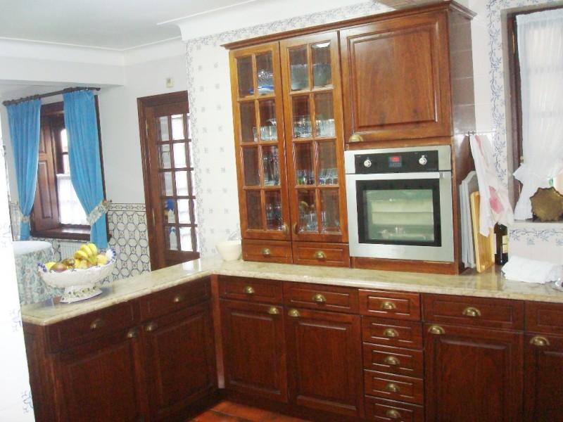 Image 21 | 5 bedroom villa for sale with 0.23 hectares of land, Alcobaca, Leiria District, Costa de Prata Silver Coast 196447