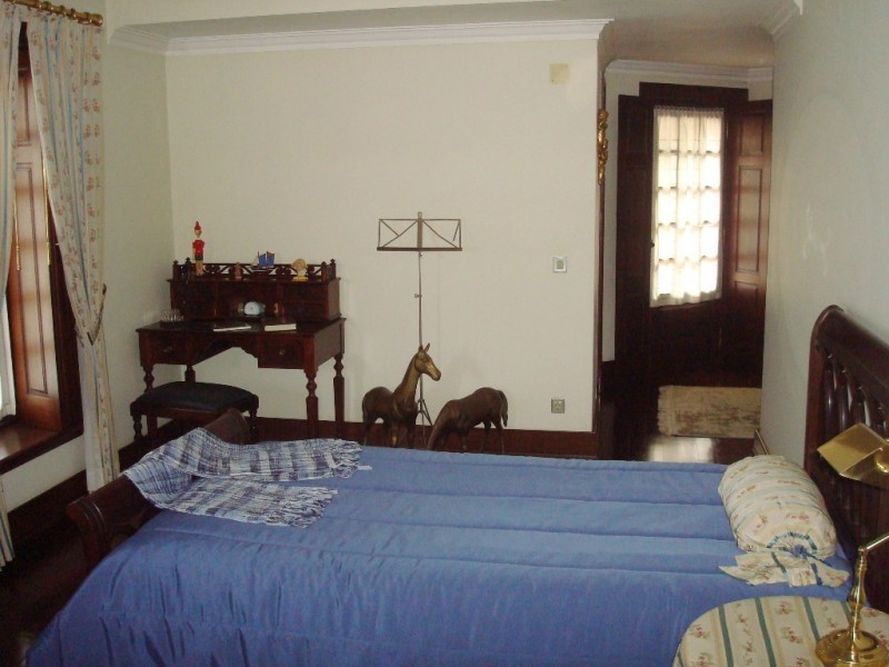 Image 29 | 5 bedroom villa for sale with 0.23 hectares of land, Alcobaca, Leiria District, Costa de Prata Silver Coast 196447