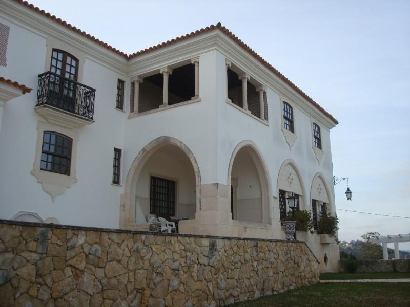 Image 34 | 5 bedroom villa for sale with 0.23 hectares of land, Alcobaca, Leiria District, Costa de Prata Silver Coast 196447
