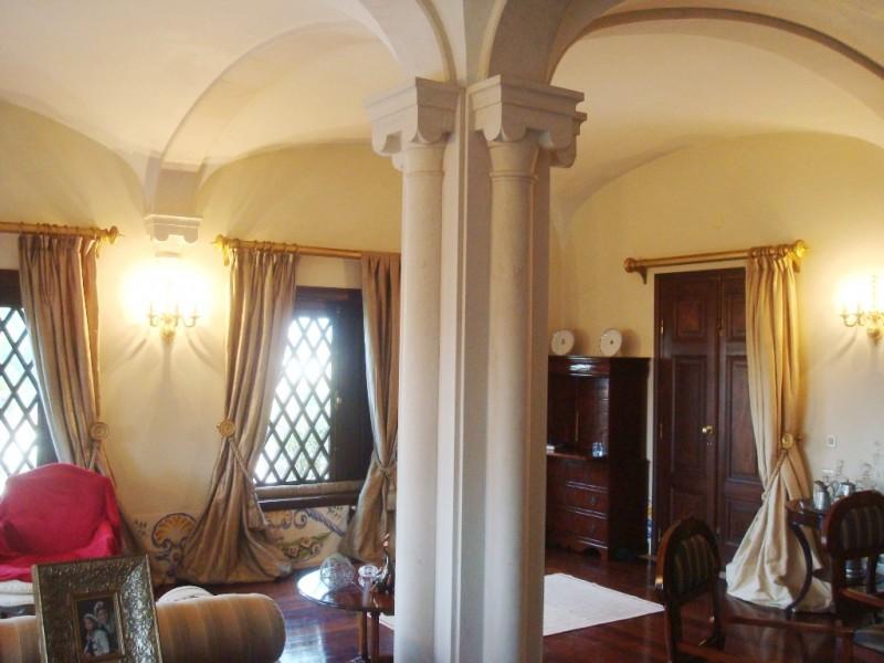 Image 9 | 5 bedroom villa for sale with 0.23 hectares of land, Alcobaca, Leiria District, Costa de Prata Silver Coast 196447