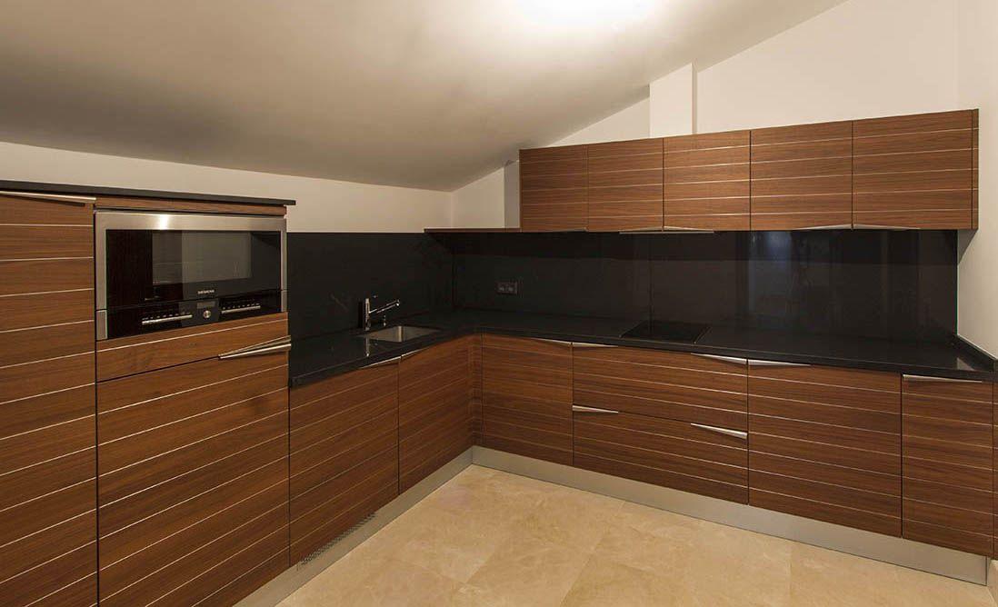 Image 13   10 bedroom villa for sale with 1.1 hectares of land, La Zagaleta Golf, Benahavis, Malaga Costa del Sol, Andalucia 196456
