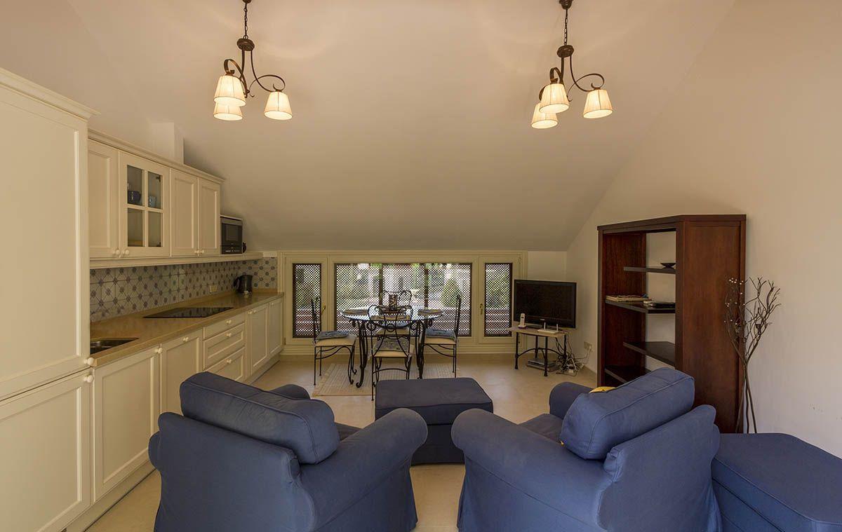 Image 24   10 bedroom villa for sale with 1.1 hectares of land, La Zagaleta Golf, Benahavis, Malaga Costa del Sol, Andalucia 196456