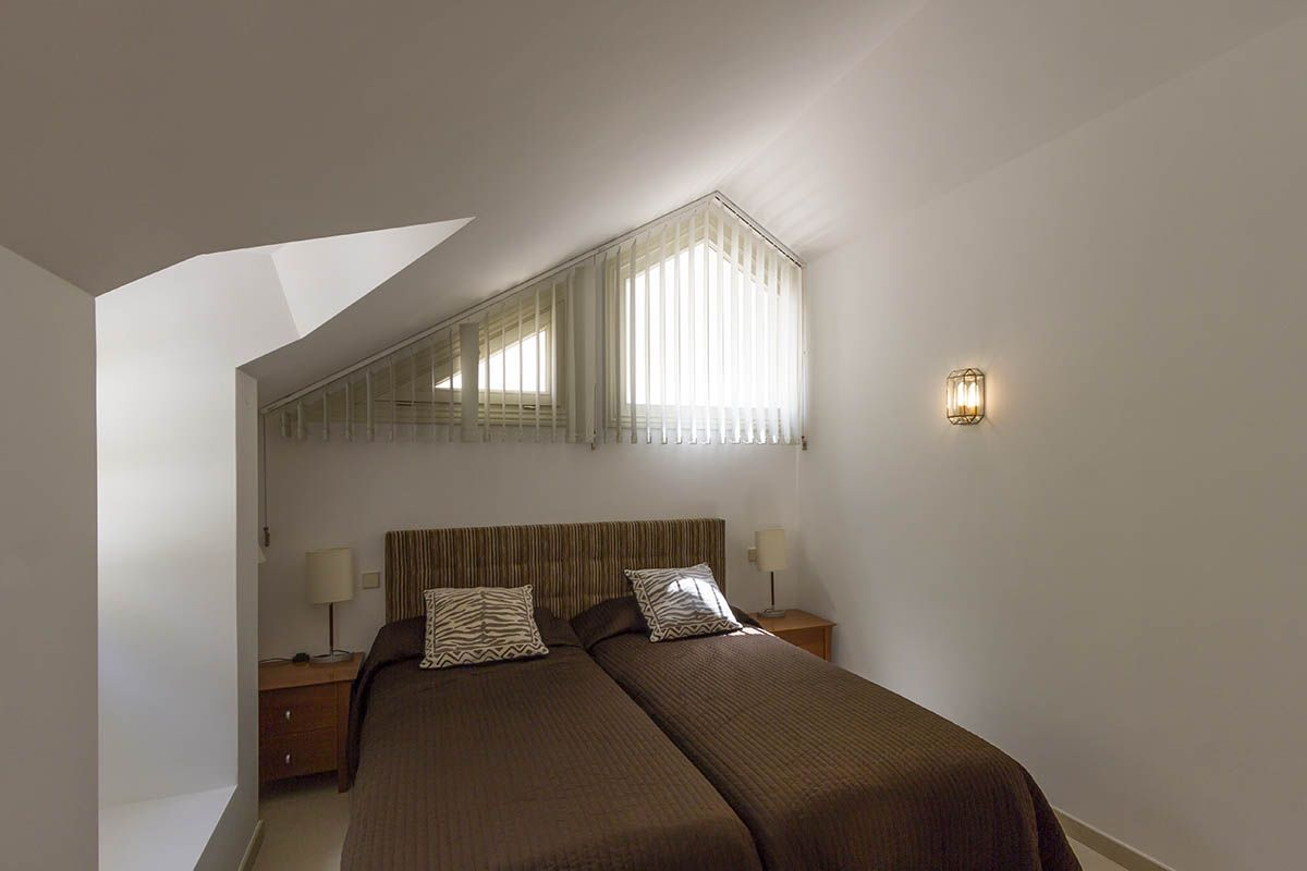 Image 27   10 bedroom villa for sale with 1.1 hectares of land, La Zagaleta Golf, Benahavis, Malaga Costa del Sol, Andalucia 196456