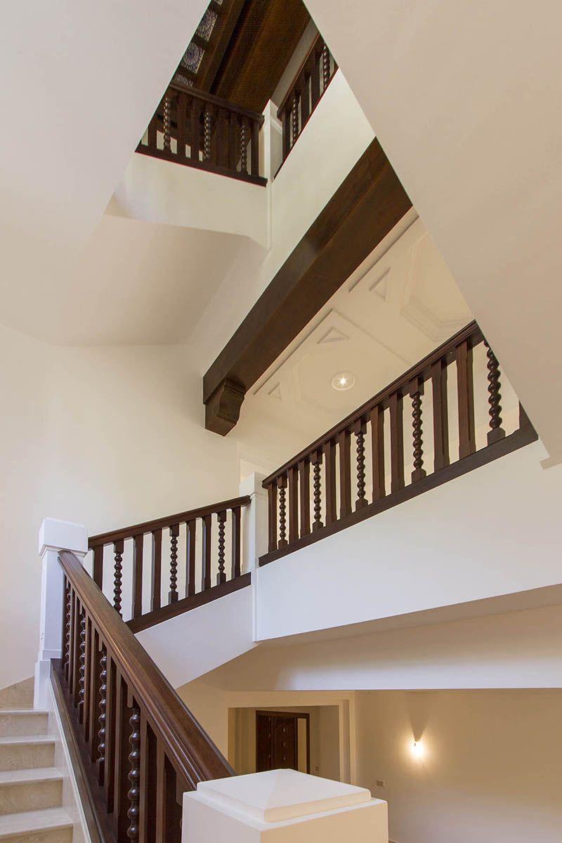 Image 9   10 bedroom villa for sale with 1.1 hectares of land, La Zagaleta Golf, Benahavis, Malaga Costa del Sol, Andalucia 196456