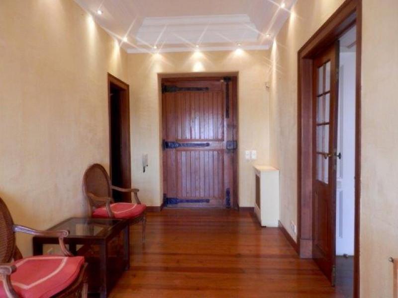 Image 10   7 bedroom villa for sale, Alcobaca, Leiria District, Costa de Prata Silver Coast 196472