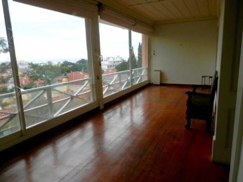 Image 12   7 bedroom villa for sale, Alcobaca, Leiria District, Costa de Prata Silver Coast 196472