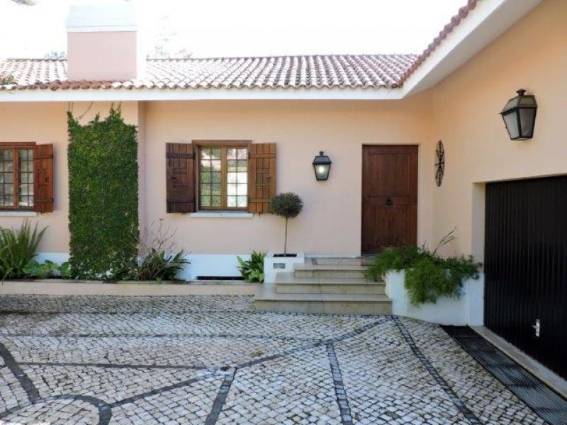 Image 2   7 bedroom villa for sale, Alcobaca, Leiria District, Costa de Prata Silver Coast 196472