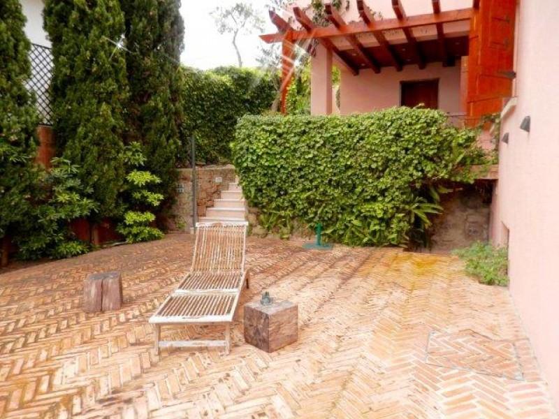 Image 24   7 bedroom villa for sale, Alcobaca, Leiria District, Costa de Prata Silver Coast 196472
