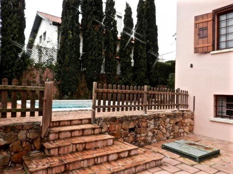 Image 25   7 bedroom villa for sale, Alcobaca, Leiria District, Costa de Prata Silver Coast 196472