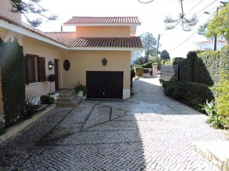 Image 3   7 bedroom villa for sale, Alcobaca, Leiria District, Costa de Prata Silver Coast 196472