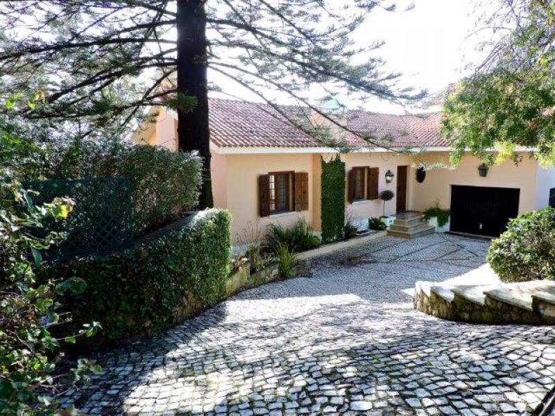 Image 4   7 bedroom villa for sale, Alcobaca, Leiria District, Costa de Prata Silver Coast 196472