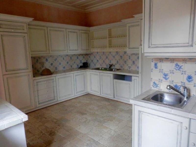 Image 8   7 bedroom villa for sale, Alcobaca, Leiria District, Costa de Prata Silver Coast 196472