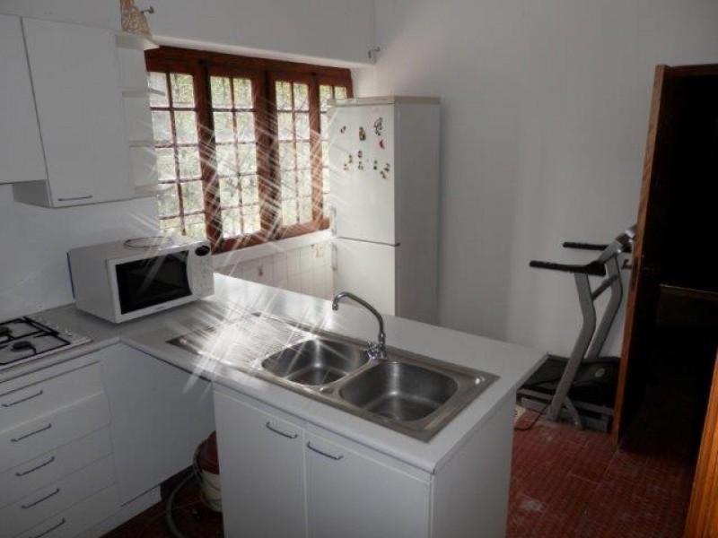 Image 9   7 bedroom villa for sale, Alcobaca, Leiria District, Costa de Prata Silver Coast 196472