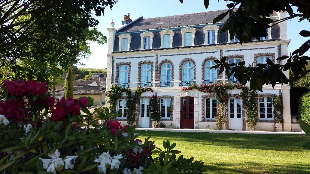 Image 1 | 7 bedroom manor house for sale with 140,000m2 of land, Normandy, Eure , Normandy 196482