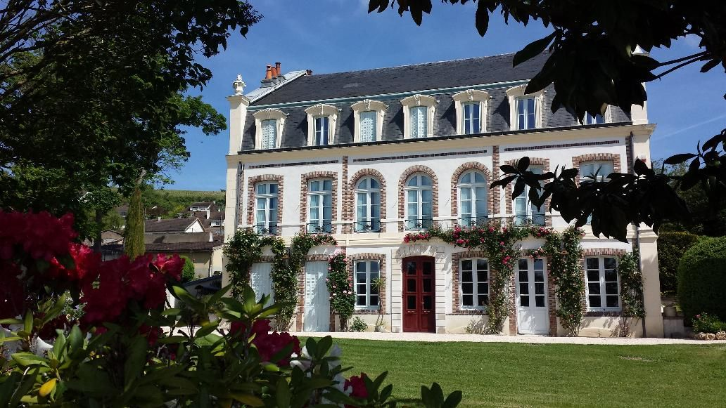 Image 3 | 7 bedroom manor house for sale with 140,000m2 of land, Normandy, Eure , Normandy 196482