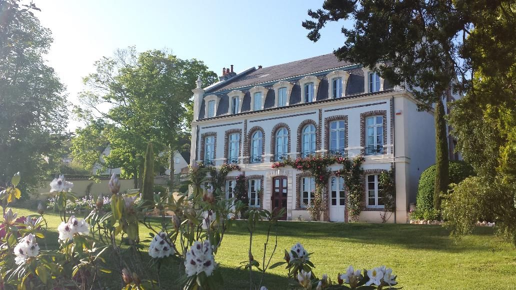 Image 4 | 7 bedroom manor house for sale with 140,000m2 of land, Normandy, Eure , Normandy 196482