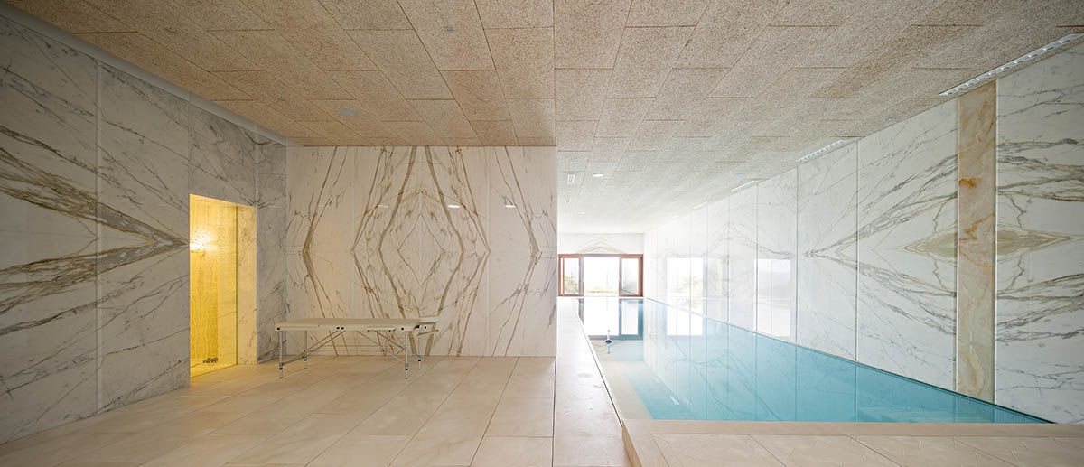 Image 19   6 bedroom villa for sale with 0.4 hectares of land, La Zagaleta Golf, Benahavis, Malaga Costa del Sol, Andalucia 196484