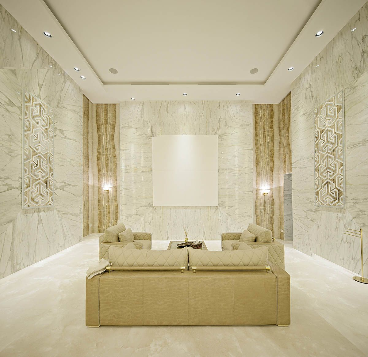 Image 21   6 bedroom villa for sale with 0.4 hectares of land, La Zagaleta Golf, Benahavis, Malaga Costa del Sol, Andalucia 196484