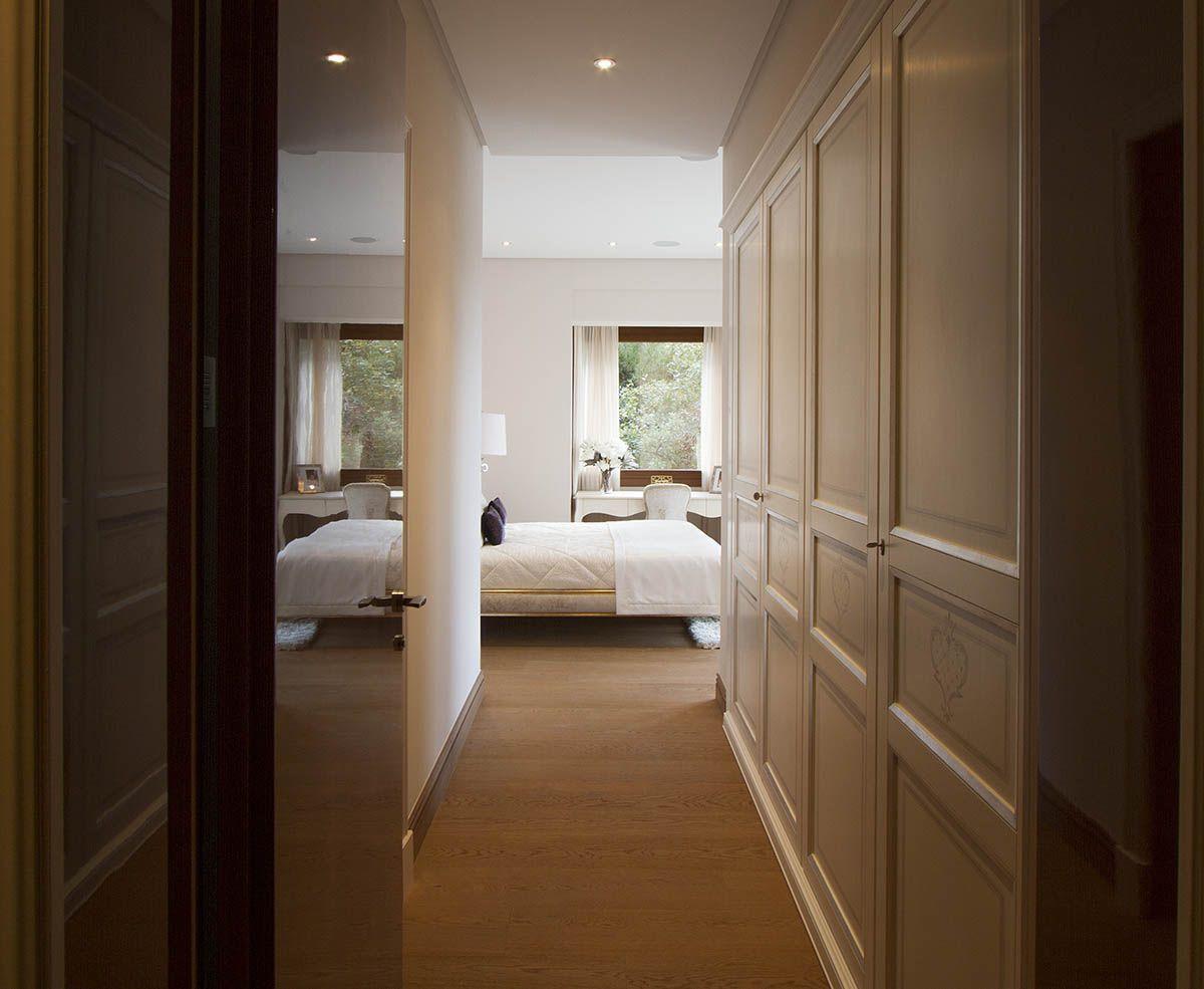 Image 24   6 bedroom villa for sale with 0.4 hectares of land, La Zagaleta Golf, Benahavis, Malaga Costa del Sol, Andalucia 196484