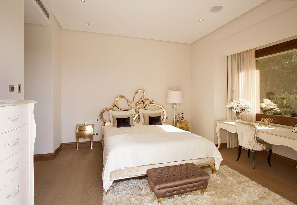Image 25   6 bedroom villa for sale with 0.4 hectares of land, La Zagaleta Golf, Benahavis, Malaga Costa del Sol, Andalucia 196484