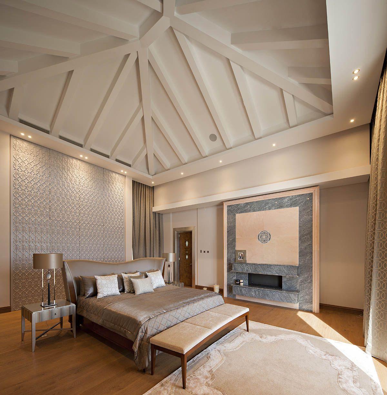 Image 9   6 bedroom villa for sale with 0.4 hectares of land, La Zagaleta Golf, Benahavis, Malaga Costa del Sol, Andalucia 196484