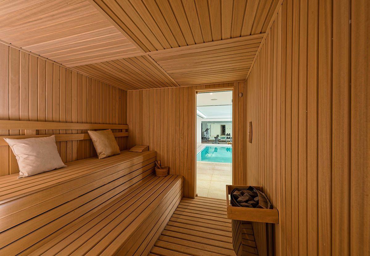 Image 22 | 5 bedroom villa for sale with 0.44 hectares of land, La Zagaleta Golf, Benahavis, Malaga Costa del Sol, Andalucia 196486
