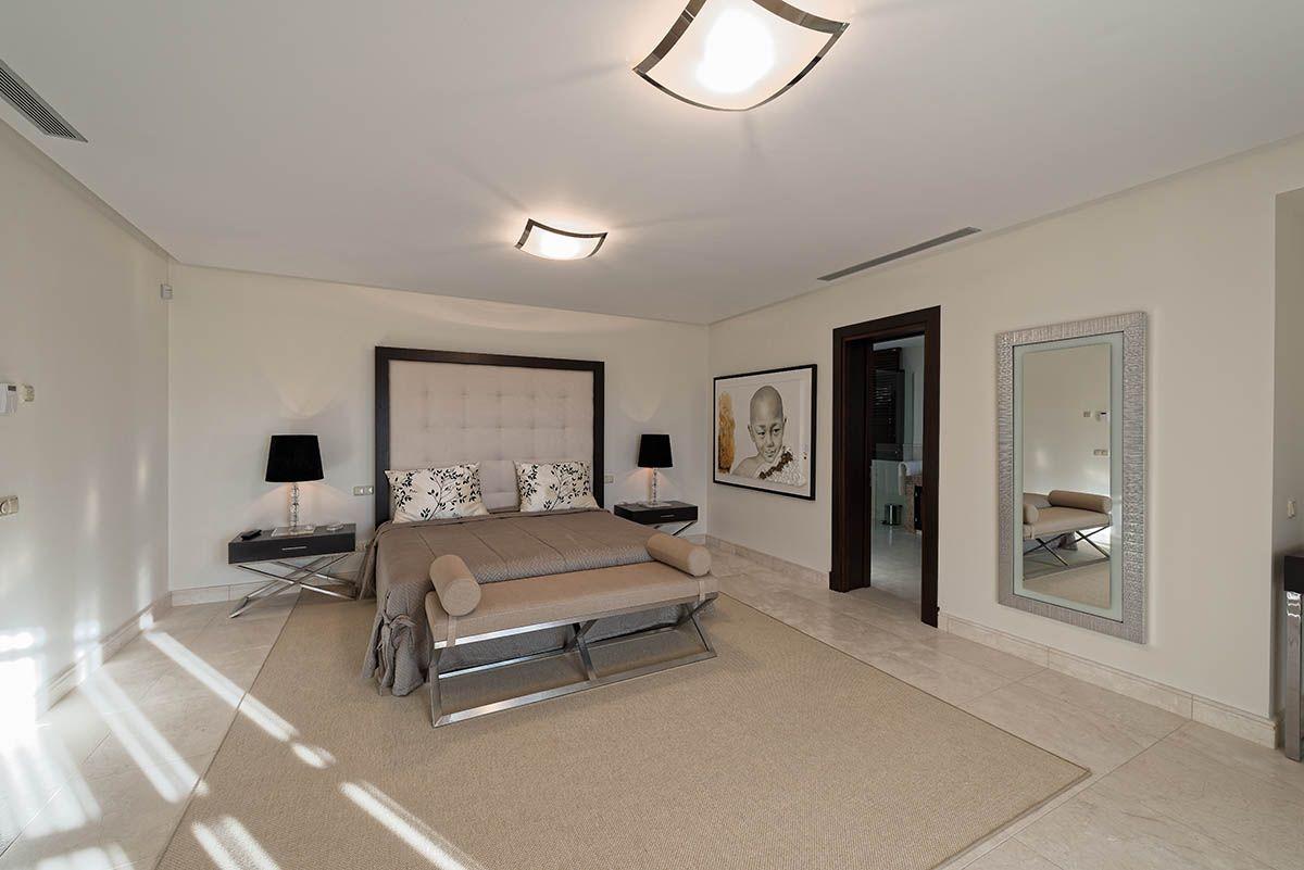 Image 23 | 5 bedroom villa for sale with 0.44 hectares of land, La Zagaleta Golf, Benahavis, Malaga Costa del Sol, Andalucia 196486
