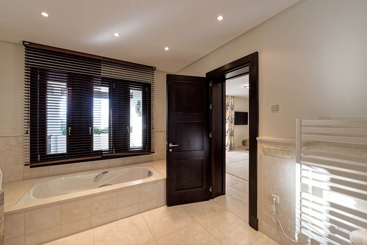 Image 25 | 5 bedroom villa for sale with 0.44 hectares of land, La Zagaleta Golf, Benahavis, Malaga Costa del Sol, Andalucia 196486