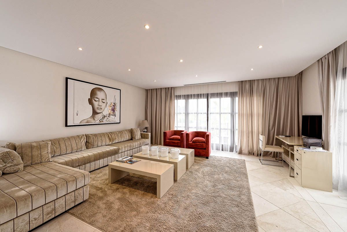 Image 27 | 5 bedroom villa for sale with 0.44 hectares of land, La Zagaleta Golf, Benahavis, Malaga Costa del Sol, Andalucia 196486