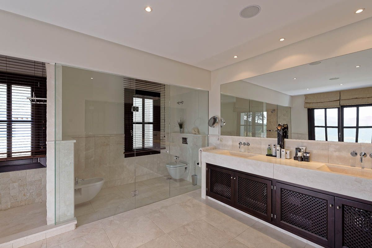 Image 30 | 5 bedroom villa for sale with 0.44 hectares of land, La Zagaleta Golf, Benahavis, Malaga Costa del Sol, Andalucia 196486