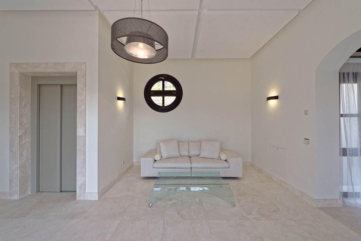 Image 32 | 5 bedroom villa for sale with 0.44 hectares of land, La Zagaleta Golf, Benahavis, Malaga Costa del Sol, Andalucia 196486