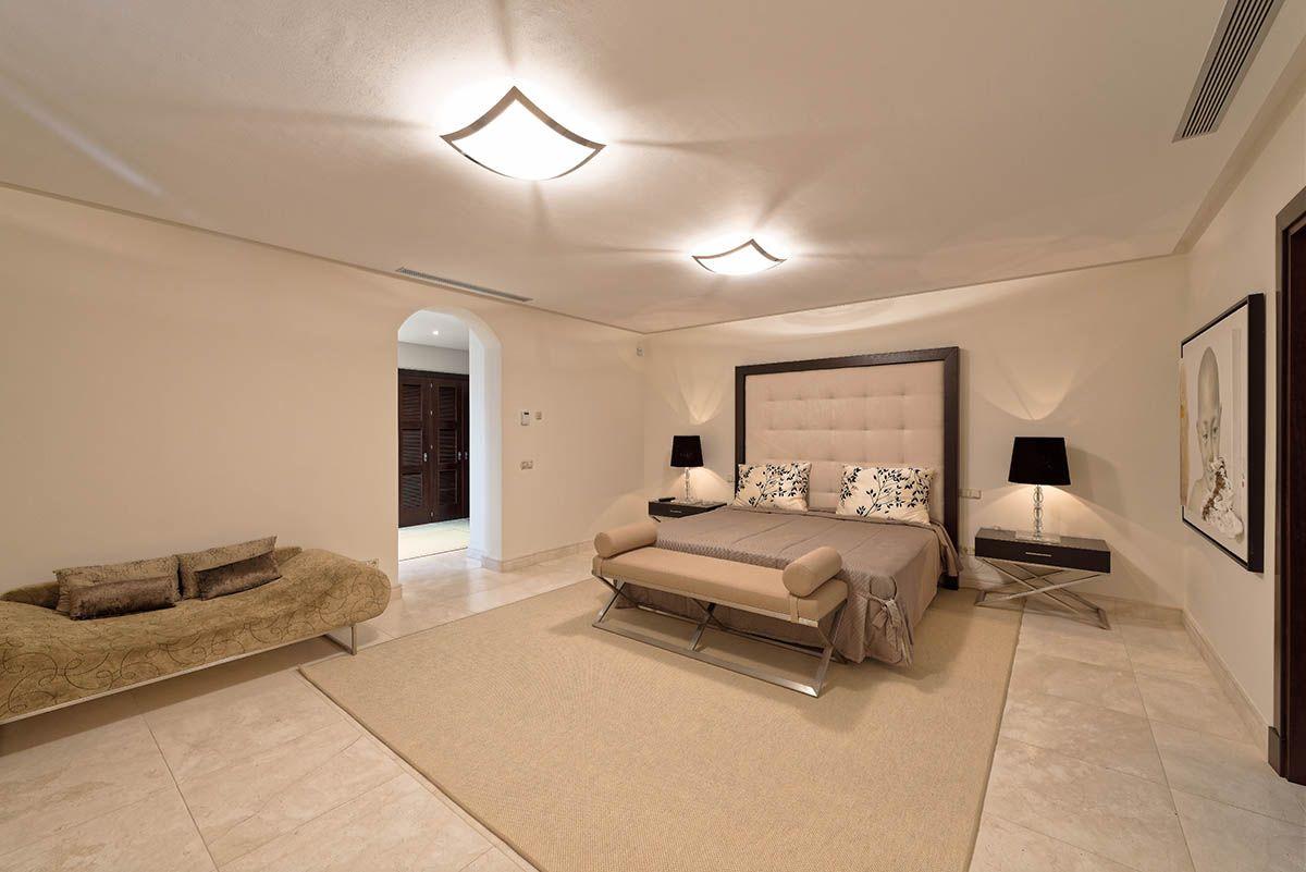 Image 33 | 5 bedroom villa for sale with 0.44 hectares of land, La Zagaleta Golf, Benahavis, Malaga Costa del Sol, Andalucia 196486