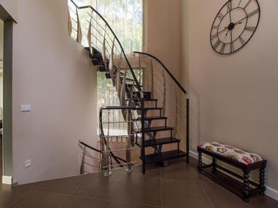 Image 10 | 6 bedroom villa for sale with 1,800m2 of land, Calonge, Girona Costa Brava, Catalonia 196695