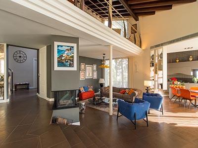Image 5 | 6 bedroom villa for sale with 1,800m2 of land, Calonge, Girona Costa Brava, Catalonia 196695