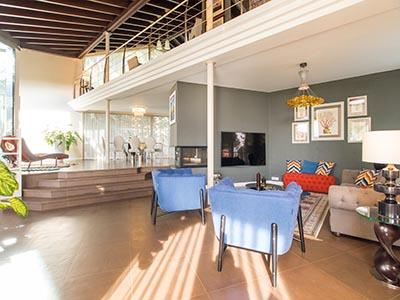 Image 6 | 6 bedroom villa for sale with 1,800m2 of land, Calonge, Girona Costa Brava, Catalonia 196695