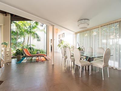 Image 7 | 6 bedroom villa for sale with 1,800m2 of land, Calonge, Girona Costa Brava, Catalonia 196695