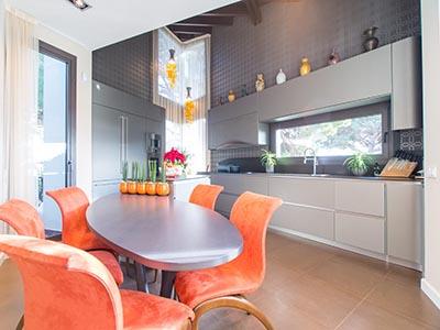 Image 8 | 6 bedroom villa for sale with 1,800m2 of land, Calonge, Girona Costa Brava, Catalonia 196695