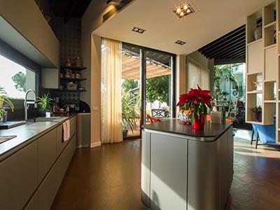 Image 9 | 6 bedroom villa for sale with 1,800m2 of land, Calonge, Girona Costa Brava, Catalonia 196695