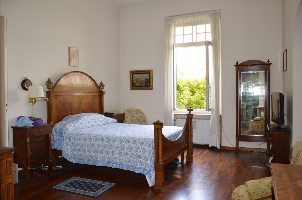 Image 7 | 5 bedroom villa for sale with 1,000m2 of land, Bordighera, Imperia, Liguria 196701