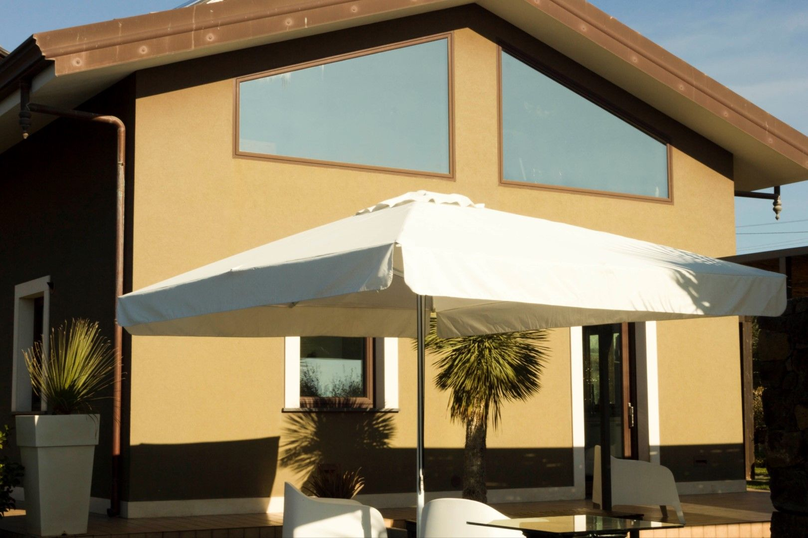 Image 21 | 2 bedroom villa for sale with 1,150m2 of land, Mascalucia, Catania, Sicily 197275