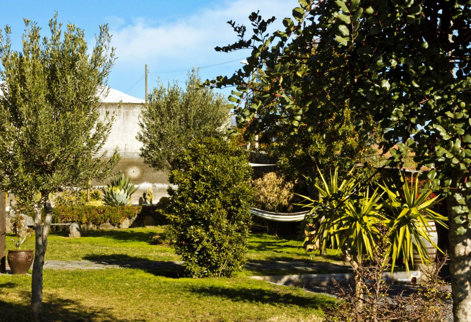 Image 22 | 2 bedroom villa for sale with 1,150m2 of land, Mascalucia, Catania, Sicily 197275