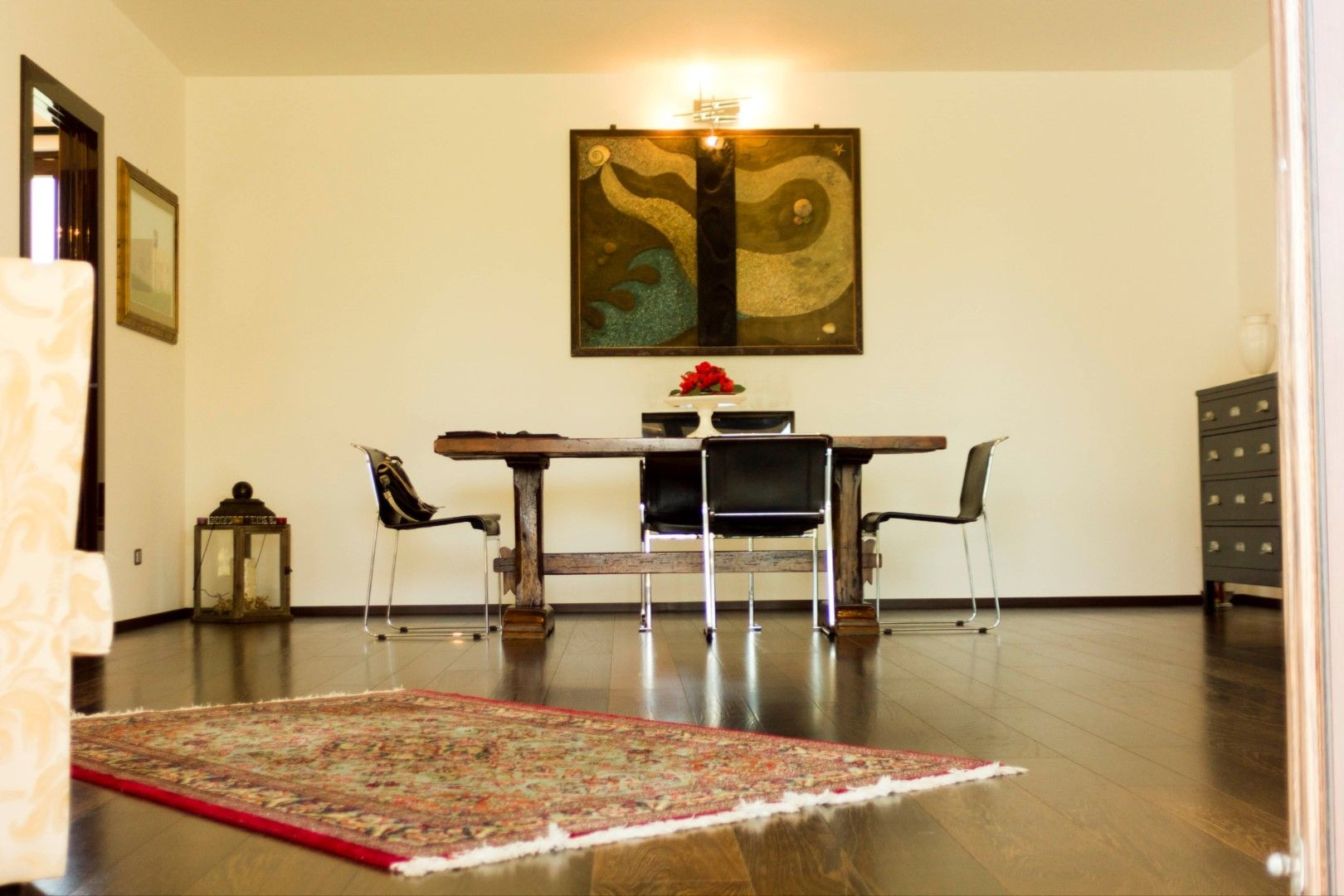 Image 6 | 2 bedroom villa for sale with 1,150m2 of land, Mascalucia, Catania, Sicily 197275