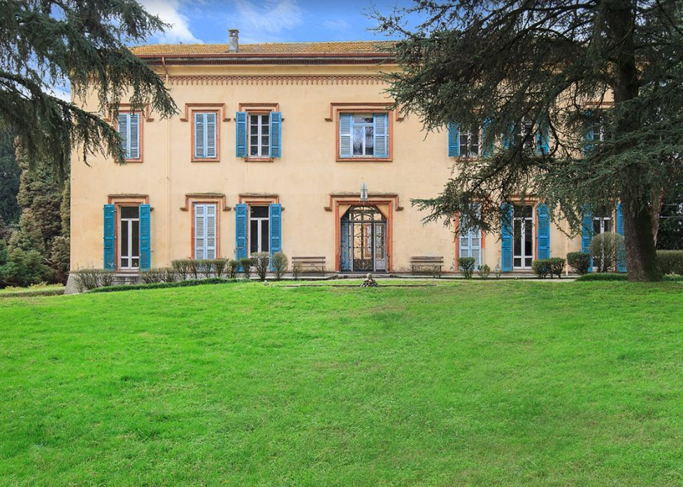 Image 10   15 bedroom castle for sale with 2 hectares of land, Novara, Piedmont 197403